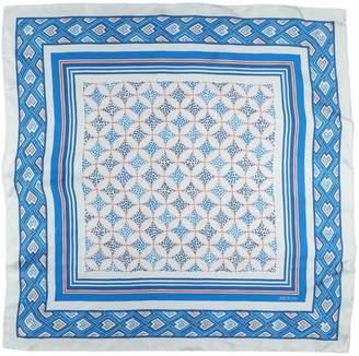 Jason Wu Square scarves - Item 46606432IQ