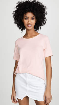 Three Dots EZ Fit Tee