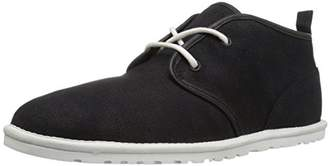 UGG Men's Maksicanvas Chukka Boot