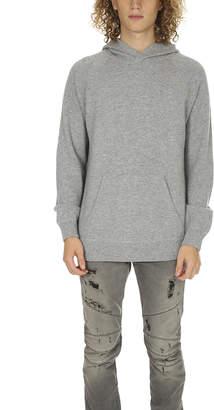 Wheelers.V Bondi Hoody Sweater