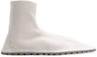Marsèll Sacchino 460 boots
