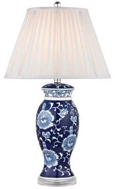 Charlton Home Montrose 28 Table Lamp