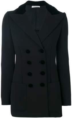 Philosophy di Lorenzo Serafini double breasted jacket