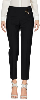 Balenciaga Casual pants - Item 36944204BW