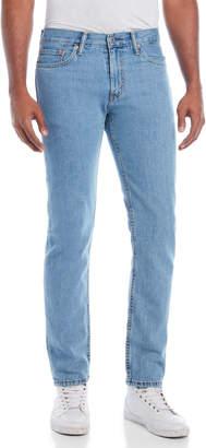 Levi's Slim Fit Jeans