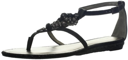 Arturo Chiang Women's Beni Sandal