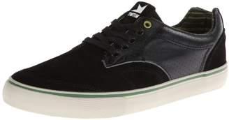 Dekline Men's Tim Tim Skate Shoe