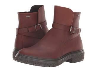 Ecco Crepetray GORE-TEX(r) Boot