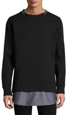 Twenty Crewneck Sweatshirt