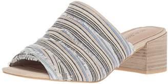 Kelsi Dagger Brooklyn Women's Seigel Heeled Sandal