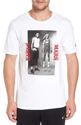 Nike JORDAN Sportswear Mars Blackmon T-Shirt