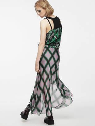 Diesel Dresses 0WART - Multicolor - M