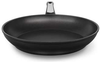 Ozeri Professional Series Induction Fry Pan in Black Onyx, Made in Italy
