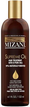Mizani Hair Oil - 4 oz.