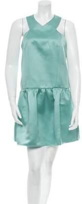 Tibi Dress w/ Tags