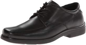 Hush Puppies Men's Venture Shoes
