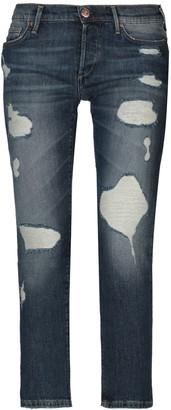 True Religion Denim pants - Item 42697148VE