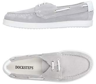 Docksteps モカシン