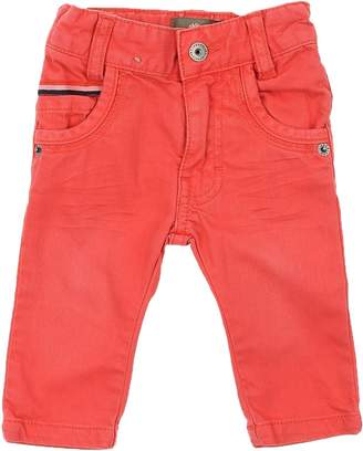 Timberland Denim pants - Item 36882747NV