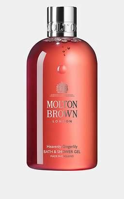 Molton Brown Women's Gingerlily Body Wash