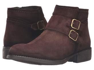 Eric Michael Revi Women's Shoes