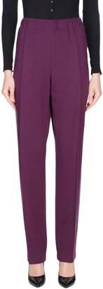 LEONARD Paris Casual pants - Item 13193319XA