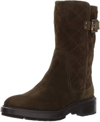 Aquatalia Women's Layla Suede Boot