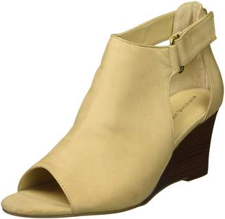 680620a4971 Adrienne Vittadini Shoes For Women - ShopStyle Canada