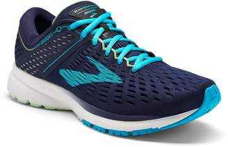 Brooks Women's Ravenna 9 D Running Shoe (BRK-120269 1D 39384A0 )