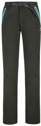 Vector Fitness Quick Dry Moisture Wicking Breathable Running Hiking Pants for Men