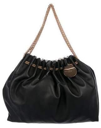 Stella McCartney Vegan Leather Shoulder Bag