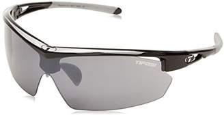 Tifosi Optics Talos 1180300131 Shield Sunglasses