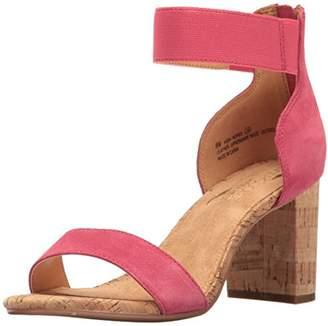 Aerosoles Women's High Hopes Dress Sandal