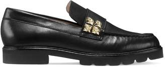 Stuart Weitzman THE HARLEY LOAFER