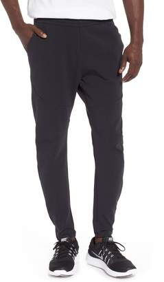 Nike Tech Knit Jogger Pants