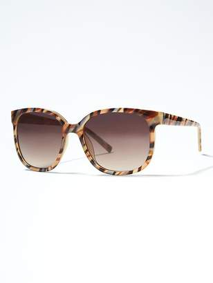 Banana Republic Hadley Sunglasses