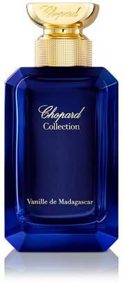 Chopard Vanille de Madagascar (EDP)