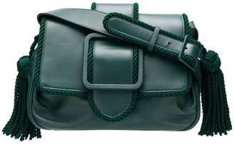 Marco De Vincenzo Giummi shoulder bag