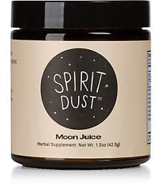 Moon Juice Women's Spirit Dust®