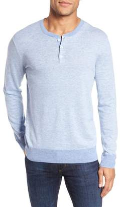Bonobos Henley Sweater