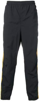adidas Tourney warm-up trousers