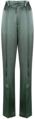 Joseph Riska trousers