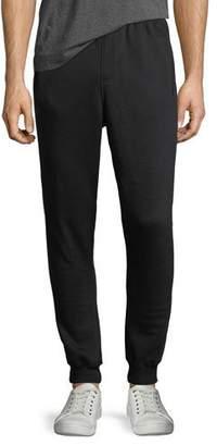 Jakett Cotton Jogger Sweatpants
