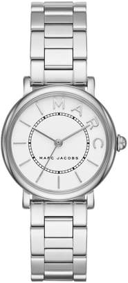 Marc Jacobs MJ3525 Classic Watch