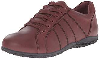 SoftWalk Women's Hickory