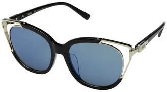 MCM MCM660SAL Fashion Sunglasses