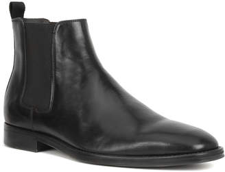 Bruno Magli Cuneo Leather Boot