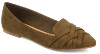 Journee Collection Mindee Loafer