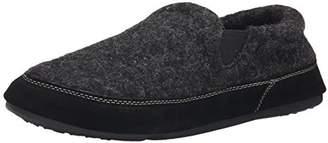 Acorn Men's Fave Gore Slip-on Loafer
