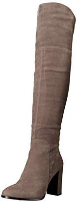 Kenneth Cole New York Women's Jack Engineer Boot